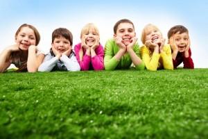 kids psychology
