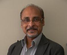 Dr Kamal Singh Dhaliwal