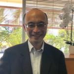 Dr Wai Ling Choi